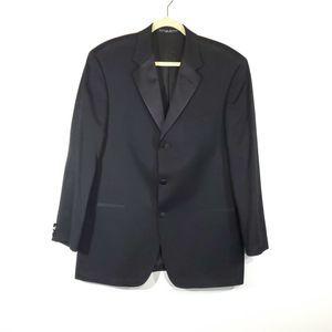 Hugo Boss Baker/Jazz Black Label Tuxedo Jacket 42R